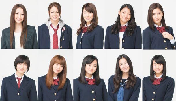 koibumi_casting