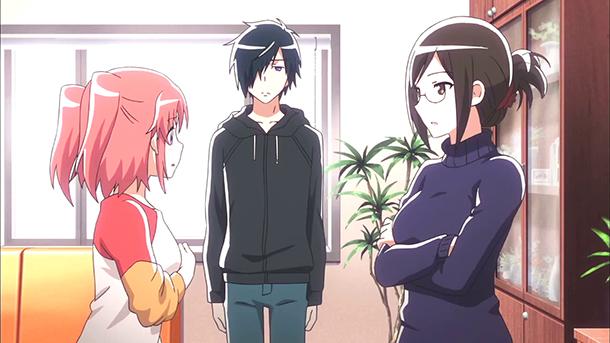 mikakunin-anime-002
