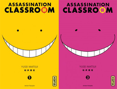 Assassination-classroom-manga-france