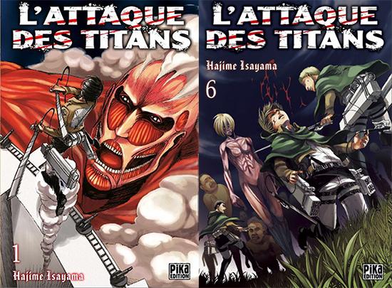 Attaque-des-Titans-manga-france