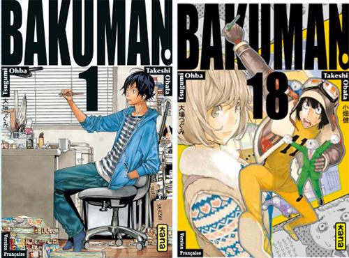 Bakuman-manga-france