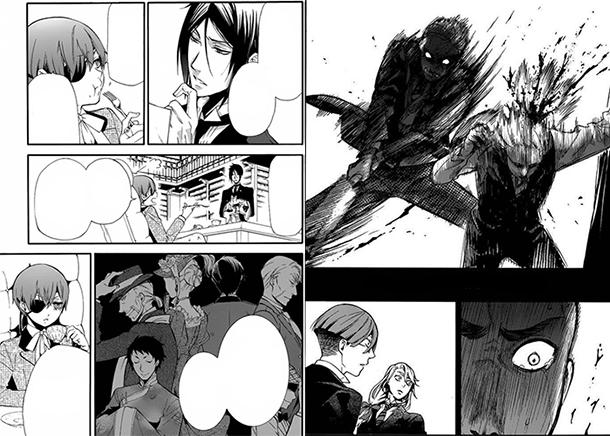 Black-Butler-manga-extrait-001