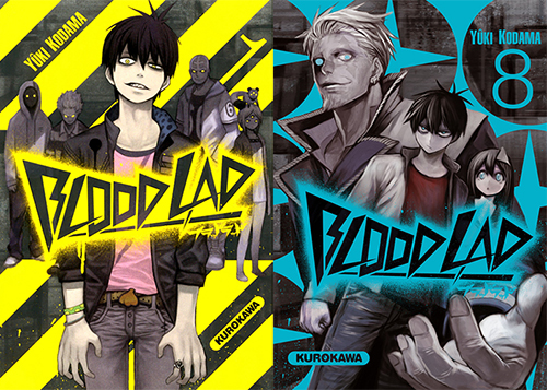 Blood-Lad-manga-france
