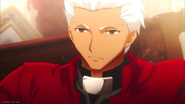 Fate-Stay-Night-ufotable-image-002