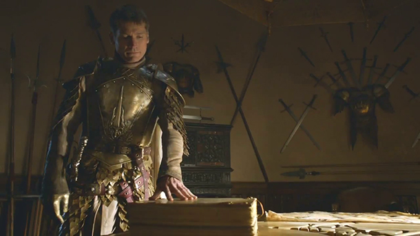 Game-of-Thrones-Season-4-image-001