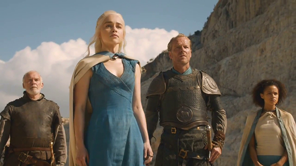Game-of-Thrones-Season-4-image-002