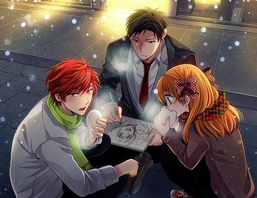 http://adala-news.fr/wp-content/uploads/2014/01/Gekkan-Shoujo-Nozaki-kun-manga.jpg