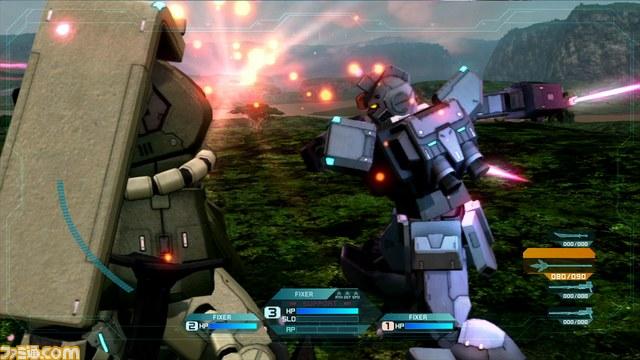 Gundam-1114
