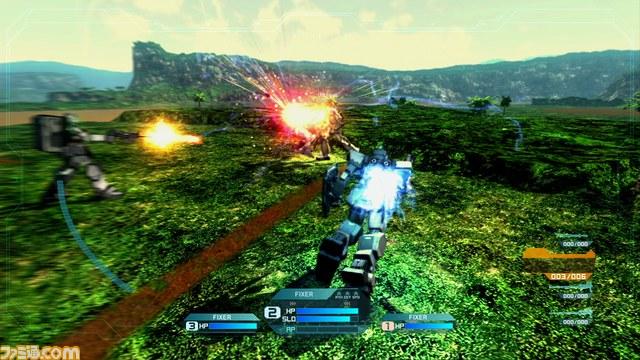 Gundam-1116