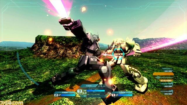 Gundam-1117