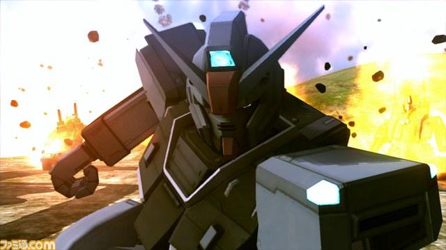 Gundam-112