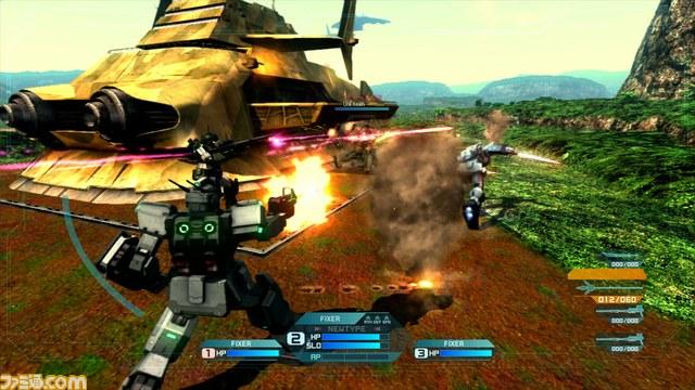 Gundam-113