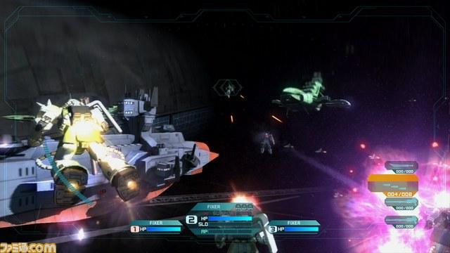 Gundam-115