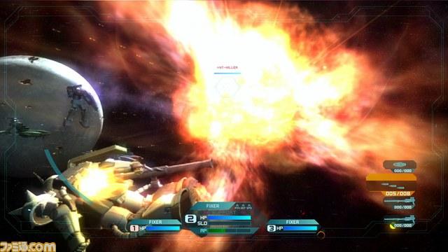 Gundam-116