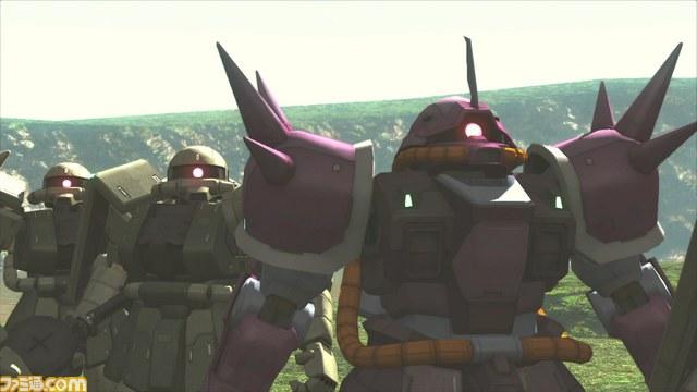 Gundam-117