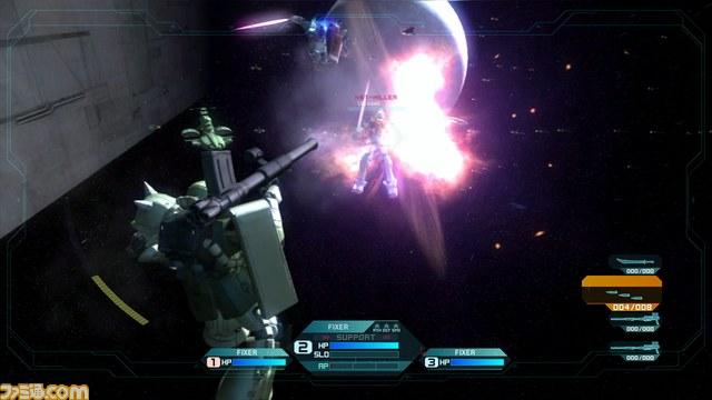 Gundam-118