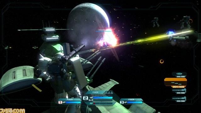 Gundam-119
