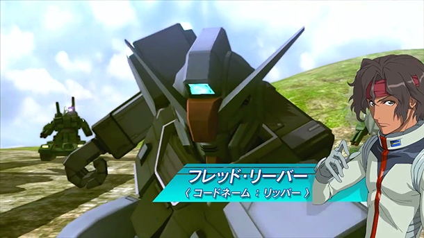 Gundam-Side-Story-002