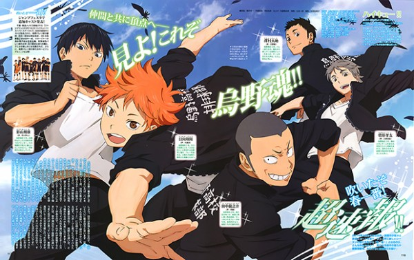 Haikyuu-anime-visual-animedia