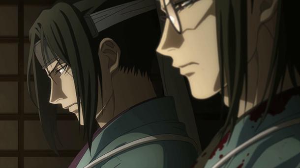 Hakuouki-Movie-1-image-554