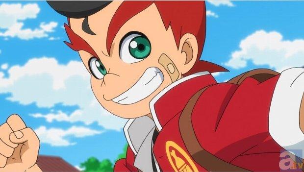 Hero-Bank-001