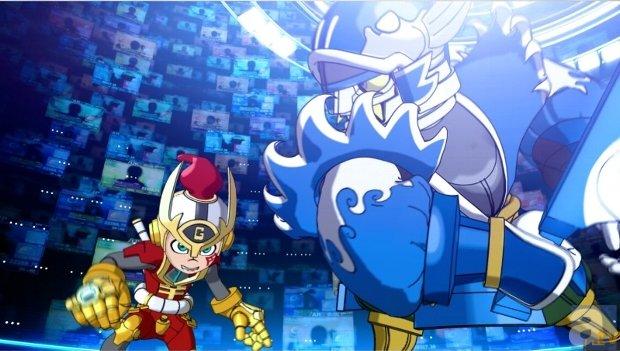 Hero-Bank-004