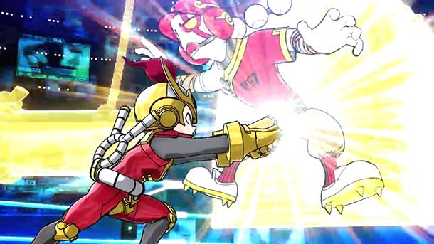 Hero-Bank-game-image-2