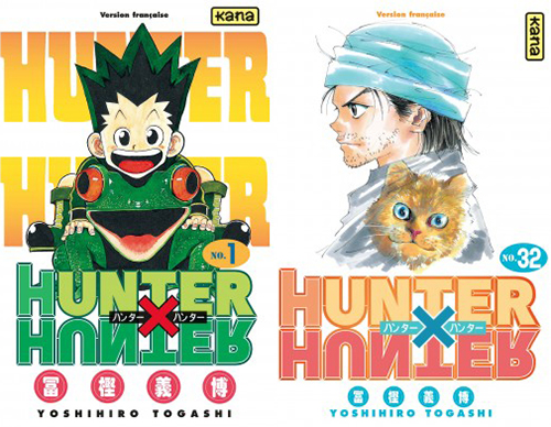 Hunter-x-Hunter-manga-france
