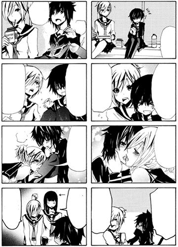 Inugami-san-to-Nekoyama-san-manga-extrait-002