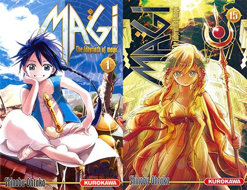 Magi-manga-france