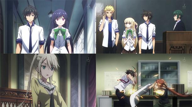 Mahou-Sensou-screenshot