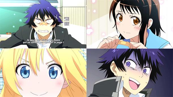 Nisekoi-anime-pv