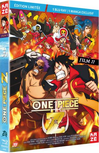 One-Piece-Z-500