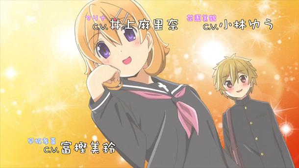 Oneechan-ga-Kita-anime-001