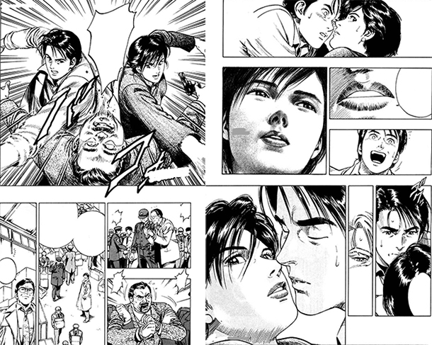 Rash-manga-extrait-002
