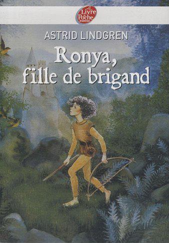 Ronia-fille-de-brigand