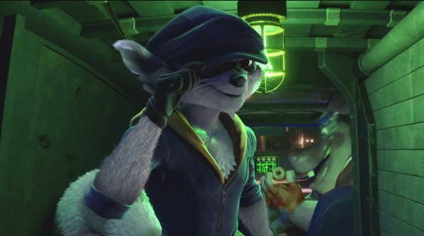 Sly-Cooper-Movie-screen