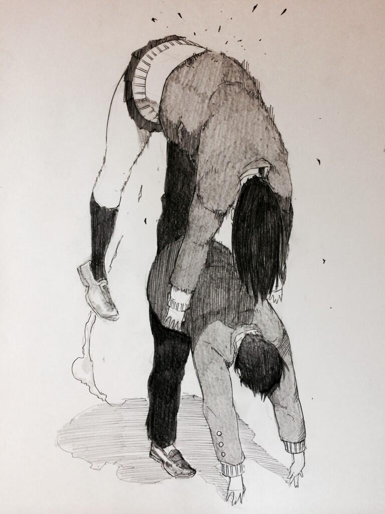 Soraria-dessin-0012