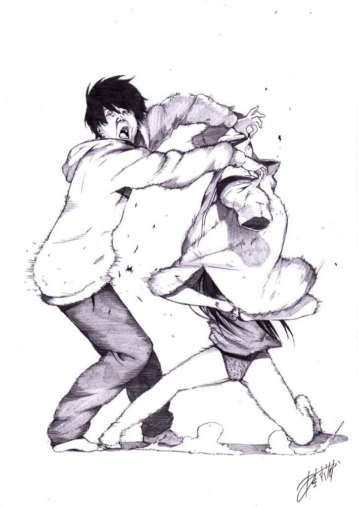 Soraria-dessin-006