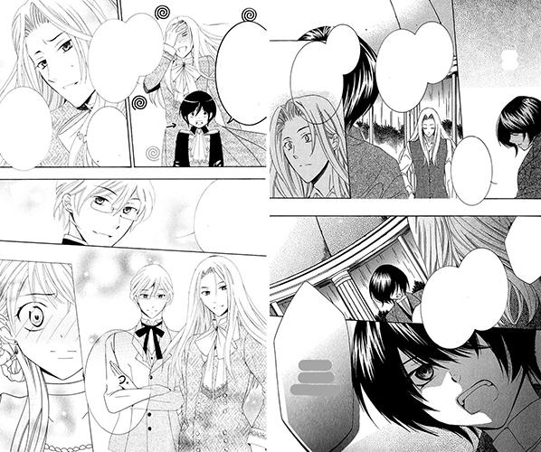 Soredemo-Sekai-wa-Utsukushii-manga-extrait-002