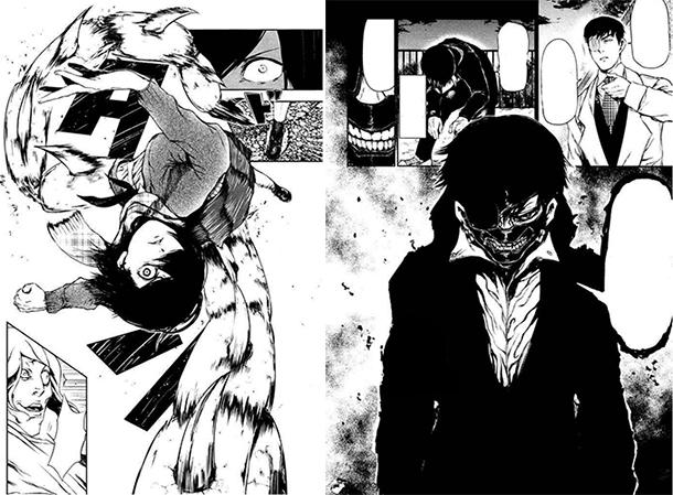 Tokyo-Ghoul-manga-extrait-003