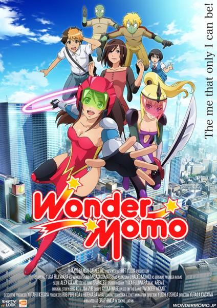 Wonder-Momo-visual-art