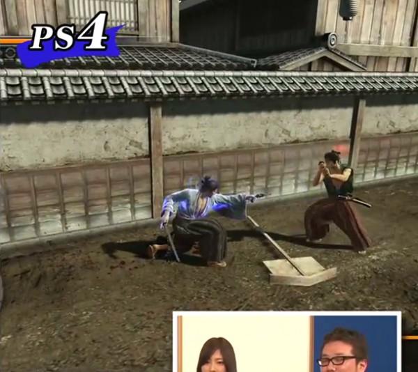 Yakuza-Ishin-PS3-004