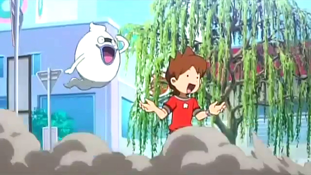 Youkai-Watch-anime-002