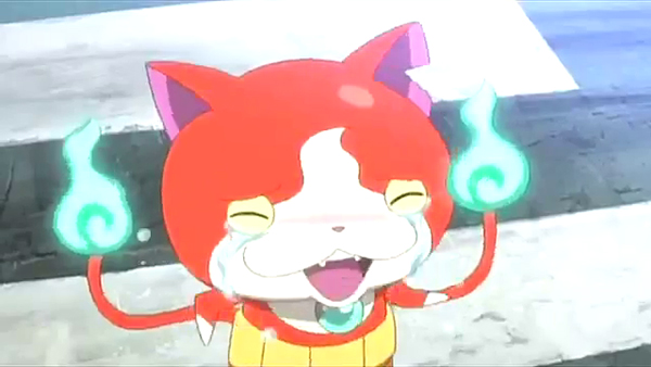 Youkai-Watch-anime-003