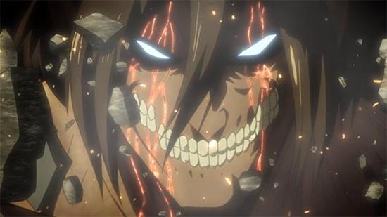 attack-on-titan-anime-000
