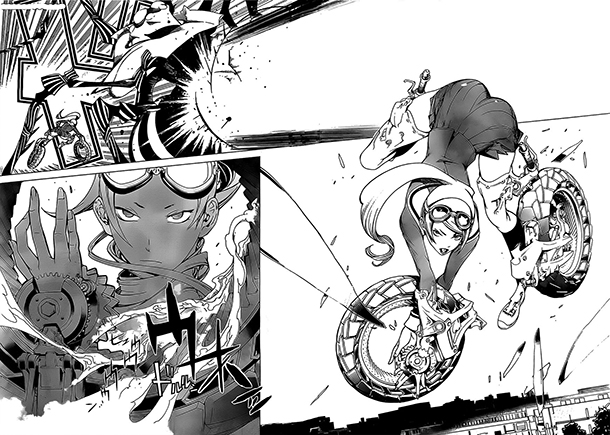 biorg_manga-extrait-003