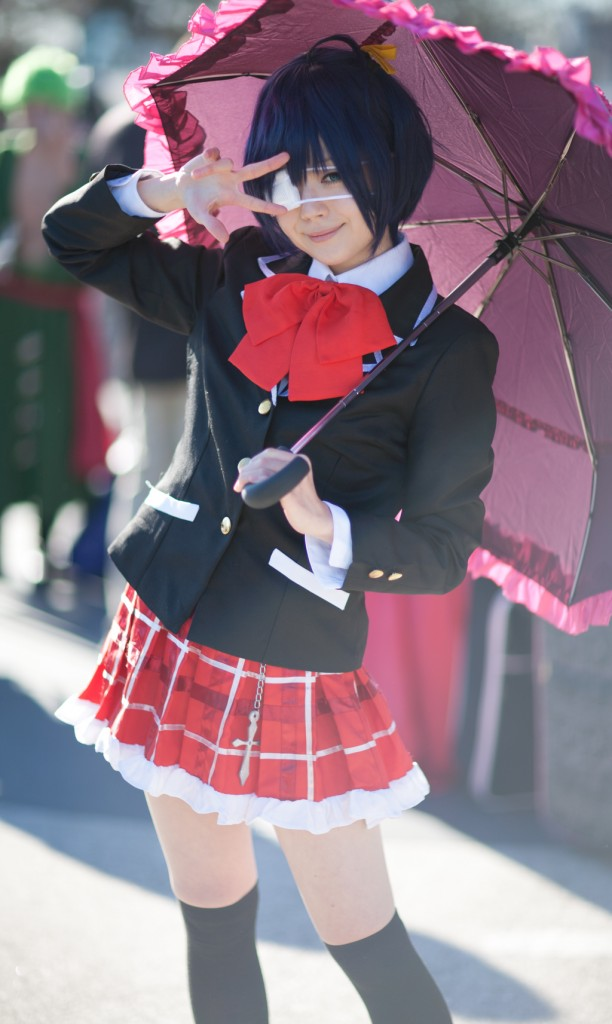 comiket-85-day-1-cosplay-1-24