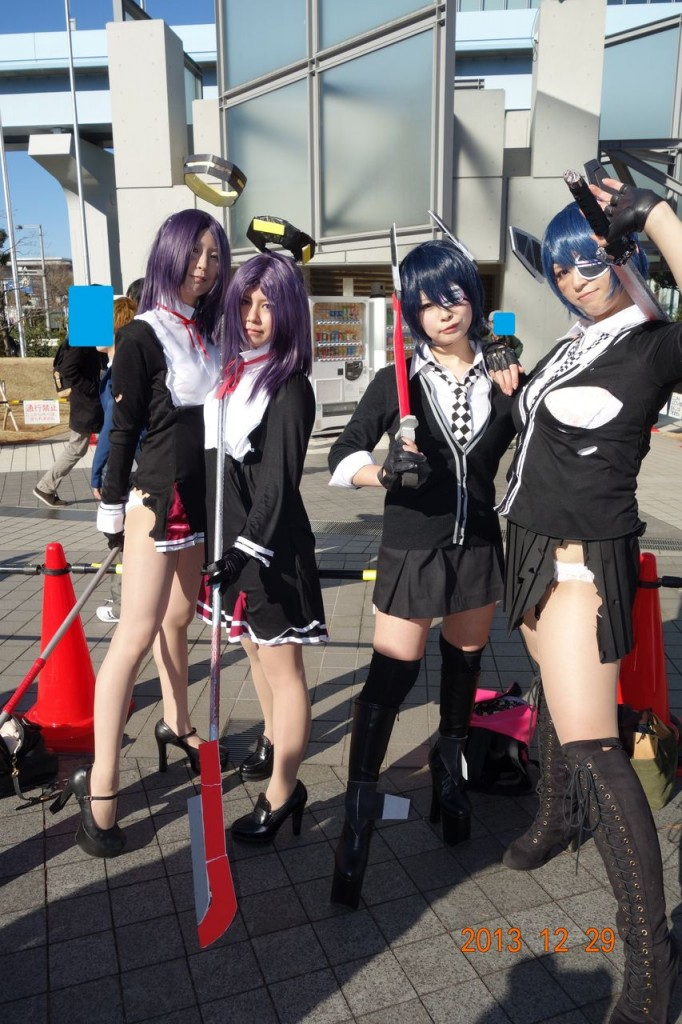 comiket-85-day-1-cosplay-2-50