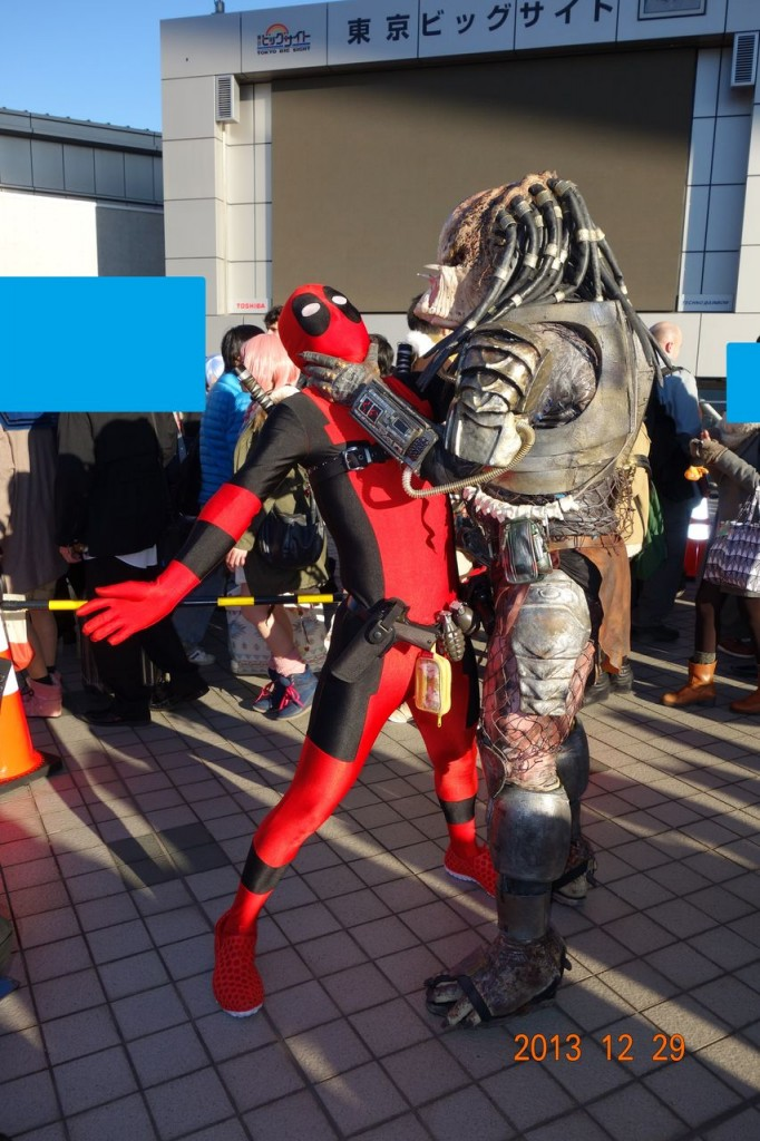 comiket-85-day-1-cosplay-2-76